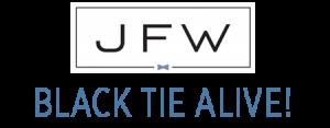 Jims-Formal-Wear Tuxedo Blog - Style Advice - How To's