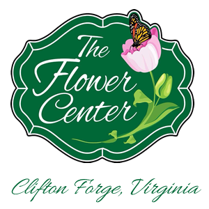 The Flower Center in Clifton Forge Va Full Service Florist