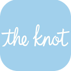 Like Us on Read our Reviews on The Knot!