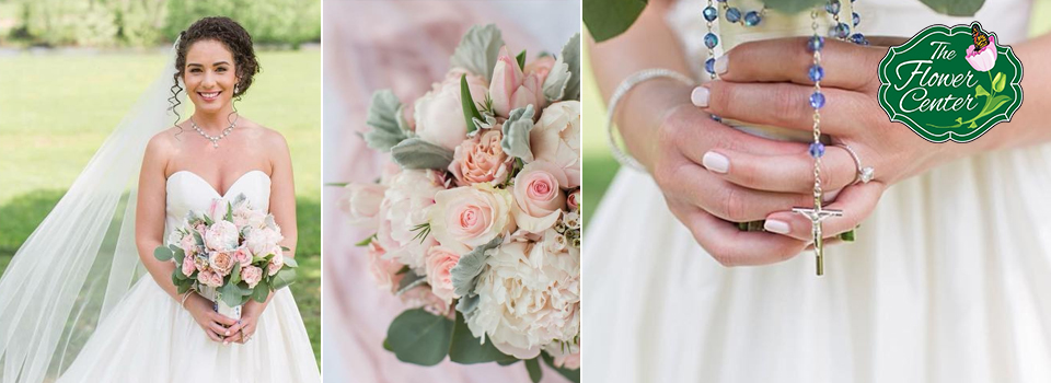 Wedding Planning in Alleghany and Botetourt Counties Virginia